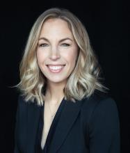 Brigitte Proulx, Residential Real Estate Broker