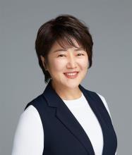 Miao Hu, Residential Real Estate Broker