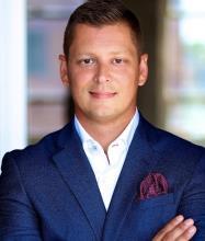 Steve Rivest, Courtier immobilier inc., Société par actions d'un courtier immobilier résidentiel et commercial