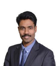 Vijay Mahalingam, Courtier immobilier résidentiel