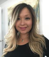 Shirley Chong, Residential and Commercial Real Estate Broker