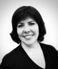 Sylvia Michalski, Courtier immobilier résidentiel et commercial