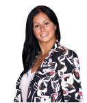 Sabrina Neveu Residential Real Estate Broker
