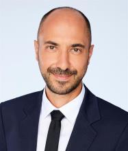 Gabriel Duault, Courtier immobilier résidentiel et commercial