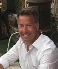 François Gratton, Courtier immobilier résidentiel et commercial