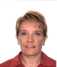 Ann Carroll, Courtier immobilier résidentiel