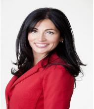 Patricia Deguara, Certified Real Estate Broker AEO