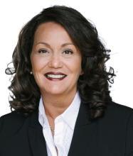 Nadia Ciancotti Inc., Société par actions d'un courtier immobilier résidentiel et commercial agréé