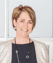 Josée Leblanc, Certified Residential and Commercial Real Estate Broker