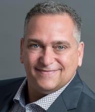 Martin Filion, Courtier immobilier résidentiel et commercial