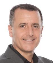 Imad Jurdack, Courtier immobilier résidentiel