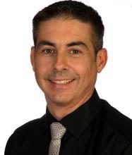 Sébastien Demers, Courtier immobilier résidentiel