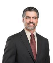Serge Labelle, Courtier immobilier résidentiel et commercial