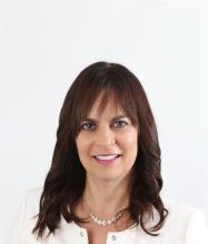 Denise Pelletier, Residential Real Estate Broker