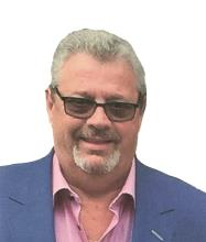 Normand Charron, Residential and Commercial Real Estate Broker