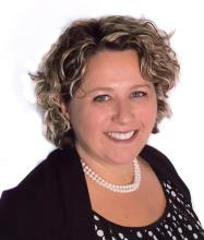 Florence Debard, Residential and Commercial Real Estate Broker
