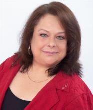 Chantal Major, Courtier immobilier résidentiel