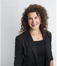 Natalie Maheu, Certified Real Estate Broker