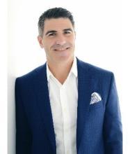 Jean-Philippe Lassonde, Residential Real Estate Broker