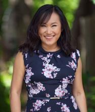 Chia-Yi Tung, Courtier immobilier résidentiel et commercial