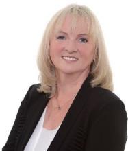 Sylvie Beaudoin, Certified Real Estate Broker AEO