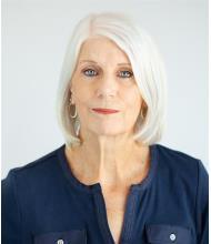 Lyne-Anne Roy, Courtier immobilier résidentiel