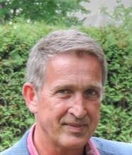 Robert Gélineau, Residential and Commercial Real Estate Broker