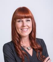 Solie Gagnon, Courtier immobilier résidentiel
