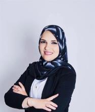 Nada Srour, Courtier immobilier résidentiel et commercial