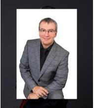 Guy Dubois, Real Estate Broker