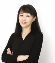 Ping Gong, Courtier immobilier résidentiel