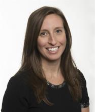 Christina Fiasche, Courtier immobilier résidentiel et commercial agréé DA