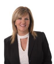 Denise Tardif, Residential and Commercial Real Estate Broker