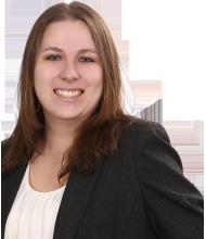 Marie-Claude Pilon, Courtier immobilier