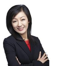 Ning Ning Li, Residential and Commercial Real Estate Broker