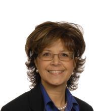 Clémentina Silva, Courtier immobilier