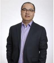 Félix Tan, Residential Real Estate Broker