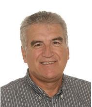 Renaud Béliveau, Courtier immobilier