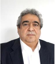 Avo Nigoghossian, Certified Real Estate Broker AEO
