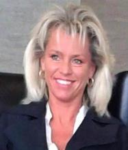 Christine Brun, Courtier immobilier agréé DA