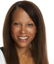 Johanne Dominique, Residential and Commercial Real Estate Broker