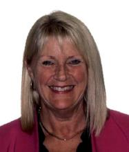 Jaclyne Cimon Gagné, Courtier immobilier