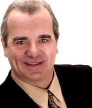 Gaétan Bouthillier, Courtier immobilier