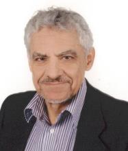 Normand Deshaies, Courtier immobilier résidentiel et commercial agréé