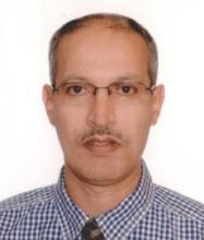 Sami Amrani, Courtier immobilier résidentiel et commercial