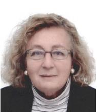 Roza Chowet, Courtier immobilier