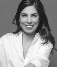 Marie-Piers Barsalou, Courtier immobilier résidentiel et commercial agréé