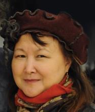 Jinling Xie, Courtier immobilier résidentiel et commercial agréé DA
