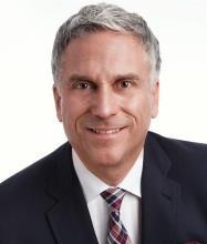 Pierre Verdon, Courtier immobilier résidentiel et commercial agréé DA