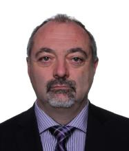 Angelo Massotti, Courtier immobilier agréé DA